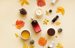 Best Antifungal Products for Skin