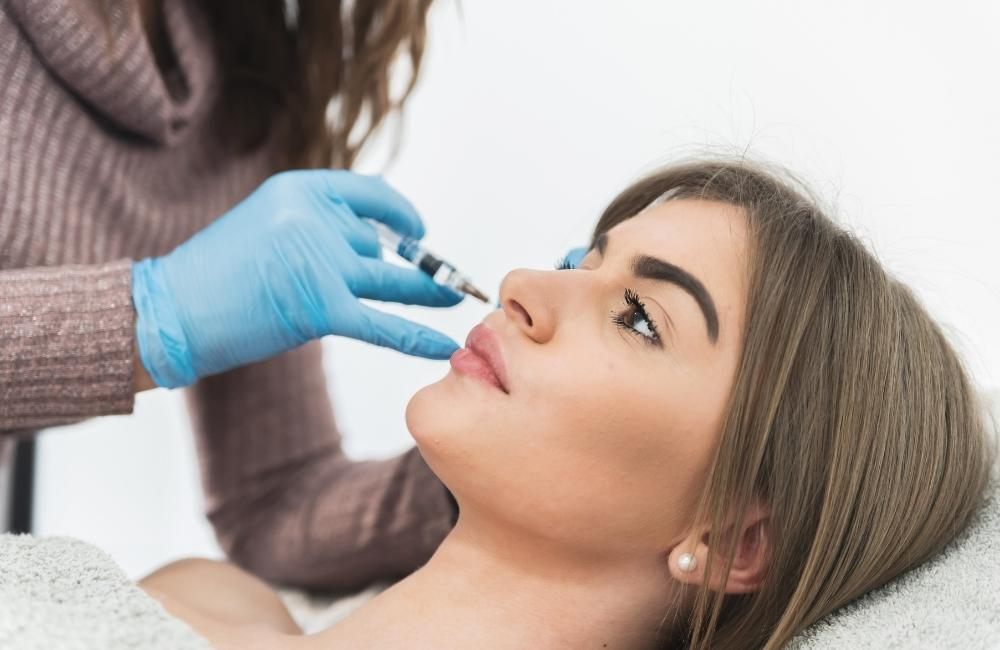 Hyaluronic Acid Fillers: Should You Trust Their Miraculous Effects?