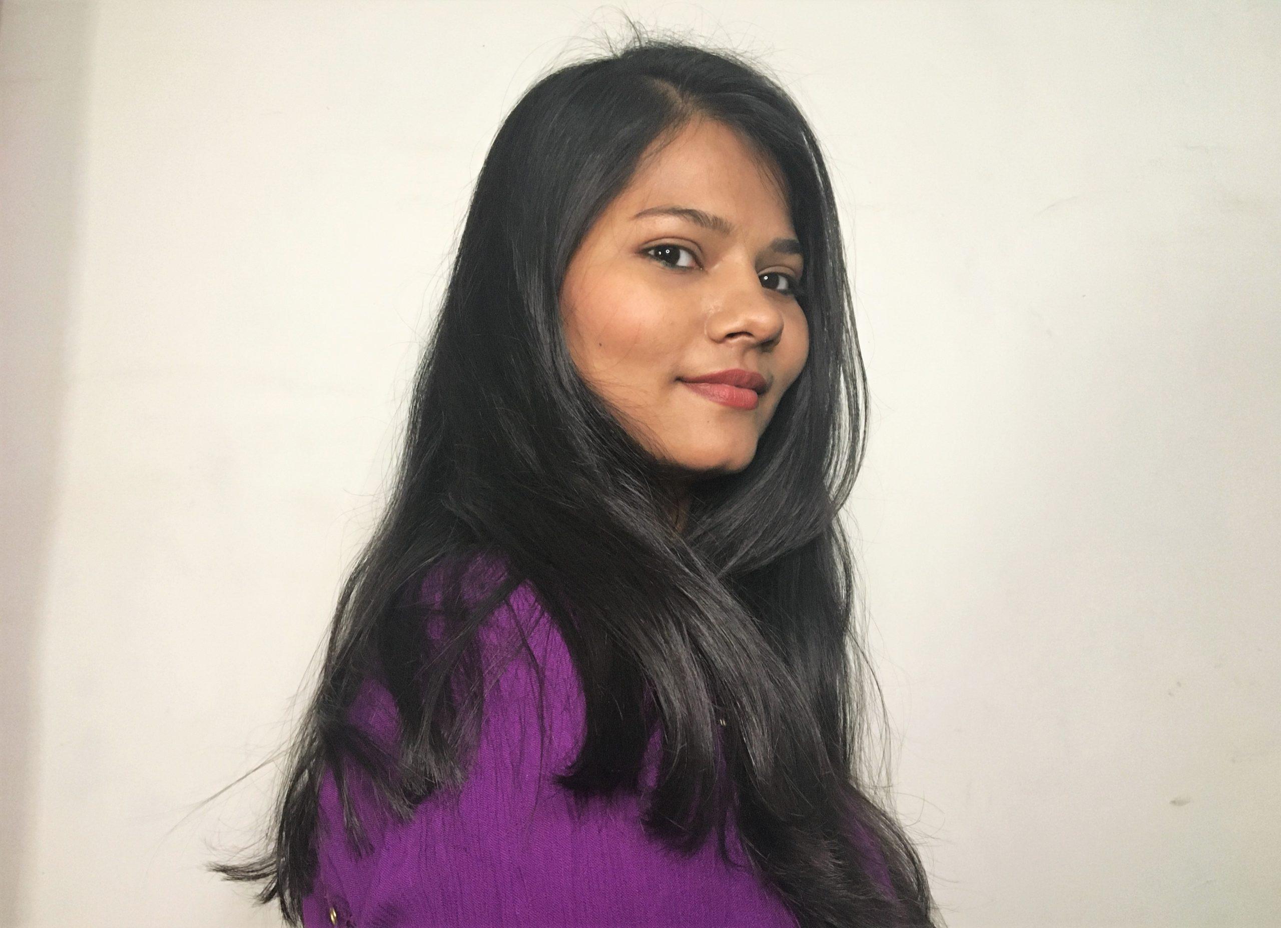 Mariyam Abid
