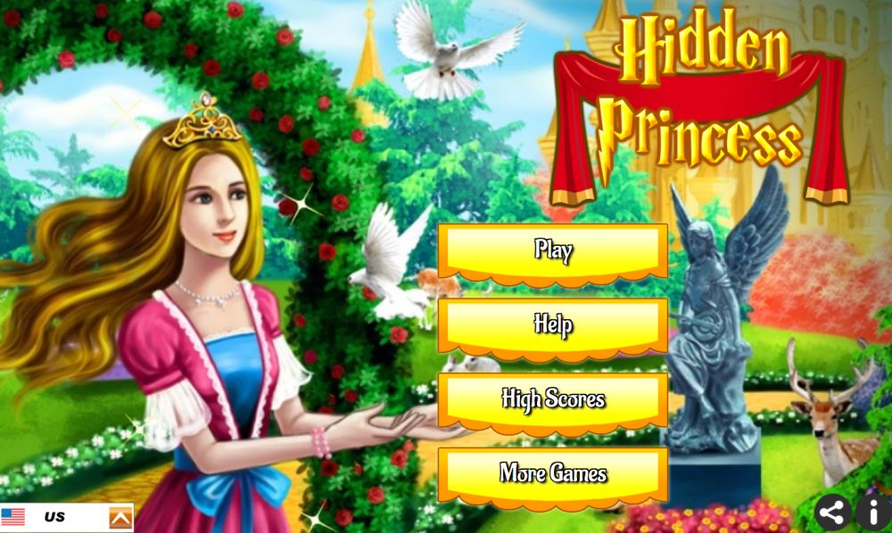 Hidden Object Games: The Reasons I Love Playing Them